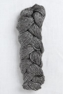 Image of Blue Sky Fibers Metalico 1617 Sterling (undyed)
