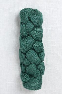 Image of Blue Sky Fibers Metalico 1631 Jade