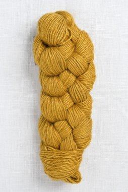 Image of Blue Sky Fibers Metalico 1632 Gold Topaz