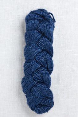 Image of Blue Sky Fibers Metalico 1633 Lapis