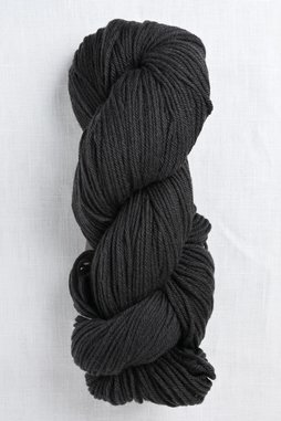 Image of Quince & Co. Phoebe 817 Chiron