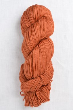 Image of Quince & Co. Phoebe 818 Vesta