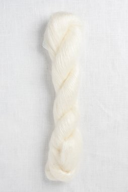 Image of Shibui Silk Cloud 2004 Ivory