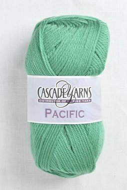 Image of Cascade Pacific 118 Green Spruce