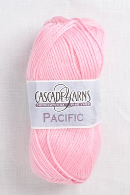 Image of Cascade Pacific 18 Cotton Candy