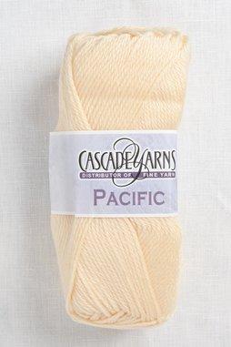 Image of Cascade Pacific 116 Lamb