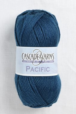 Image of Cascade Pacific 47 Navy