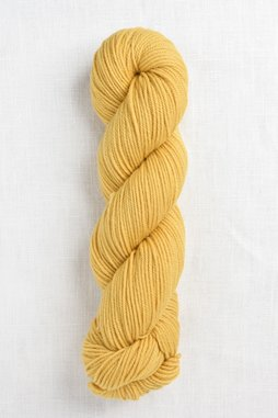 Image of Quince & Co. Chickadee 125 Carrie's Yellow