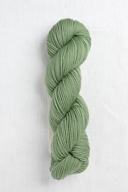 Image of Quince & Co. Chickadee 126 Lichen