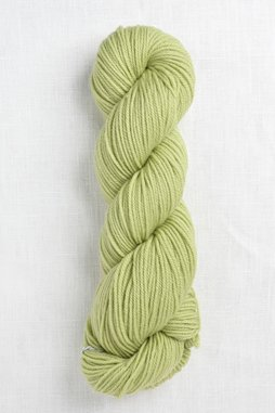 Image of Quince & Co. Chickadee 131 Leek