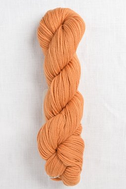 Image of Quince & Co. Chickadee 137 Apricot