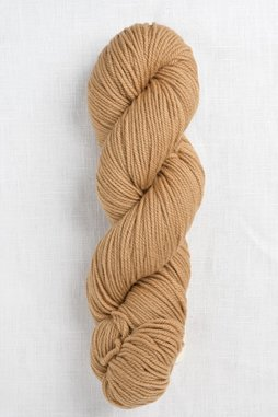 Image of Quince & Co. Chickadee 144 Camel