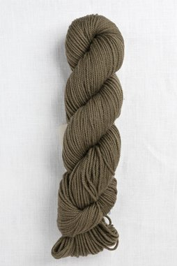 Image of Quince & Co. Chickadee 175 Root