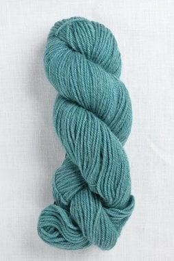 Image of Berroco Ultra Alpaca Light 4294 Turquoise Mix