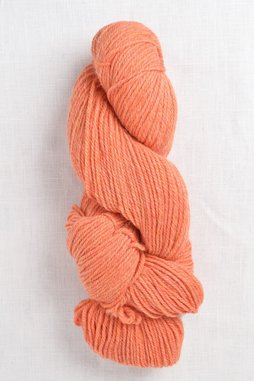Image of Berroco Ultra Alpaca 62180 Grove Mix
