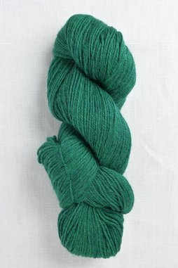 Image of Berroco Ultra Alpaca 62184 Emerald Mix