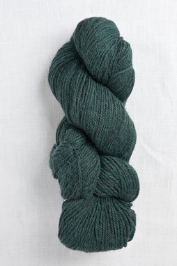 Image of Berroco Ultra Alpaca 62194 Blue Spruce Mix