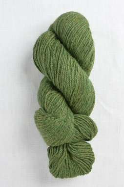 Image of Berroco Ultra Alpaca 6273 Irwyn Green Mix