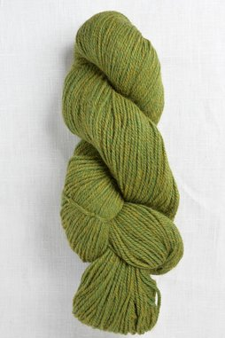 Image of Berroco Ultra Alpaca 6275 Pea Soup Mix
