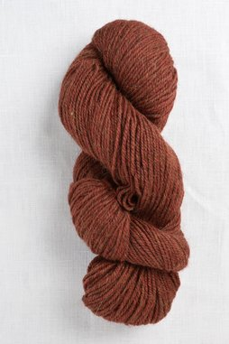 Image of Berroco Ultra Alpaca 6280 Mahogany Mix