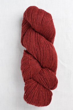 Image of Berroco Ultra Alpaca 6281 Redwood Mix
