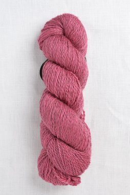 Image of Rowan Moordale 14 Berry Pink