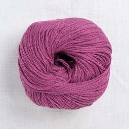 Image of Rowan Cotton Cashmere 237 Dahlia (Discontinued)