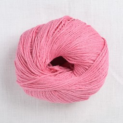 Image of Rowan Cotton Cashmere 238 Vintage Bloom (Discontinued)
