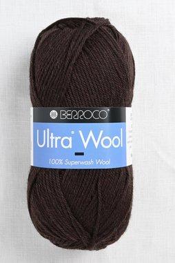Image of Berroco Ultra Wool 33115 Bear