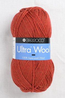 Image of Berroco Ultra Wool 33122 Sunflower