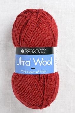 Image of Berroco Ultra Wool 33133 Brandy Wine