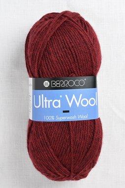 Image of Berroco Ultra Wool 33145 Sour Cherry