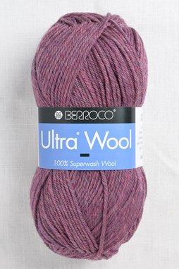 Image of Berroco Ultra Wool 33153 Heather