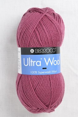 Image of Berroco Ultra Wool 3321 Day Lily (Discontinued)