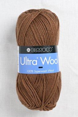 Image of Berroco Ultra Wool 3323 Mocha