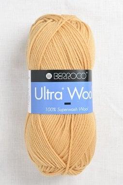 Image of Berroco Ultra Wool 3325 Delicata