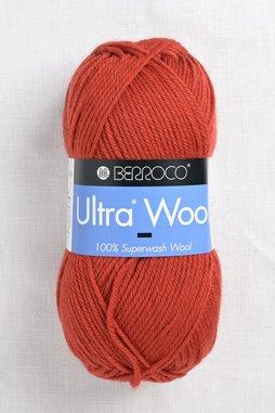 Image of Berroco Ultra Wool 3327 Kabocha