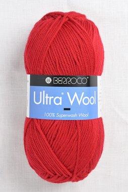 Image of Berroco Ultra Wool 3350 Chili