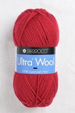 Image of Berroco Ultra Wool 3355 Juliet