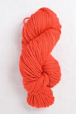 Image of Berroco Vintage Chunky 6140 Orange