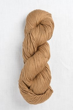 Image of Berroco Modern Cotton 1615 Chepstow (Discontinued)
