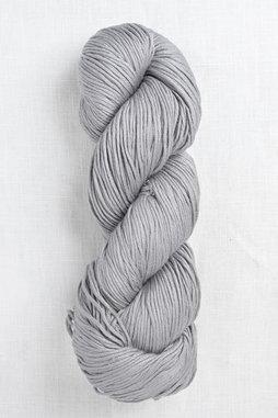 Image of Berroco Modern Cotton 1623 Tiverton