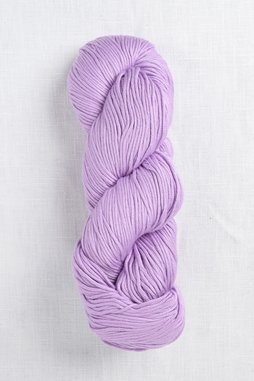 Image of Berroco Modern Cotton 1629 Brickley