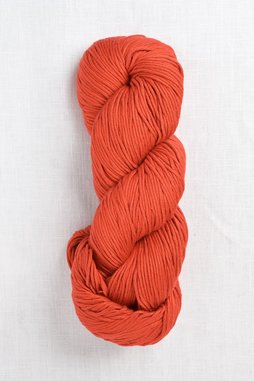 Image of Berroco Modern Cotton 1643 Lighthouse (Discontinued)