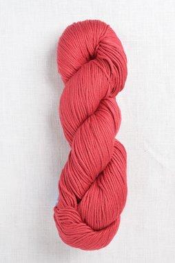 Image of Berroco Modern Cotton 1646 Bellevue (Discontinued)