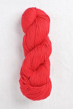 Image of Berroco Modern Cotton 1650 Rhode Island Red