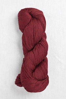 Image of Berroco Modern Cotton 1655 Kingscote