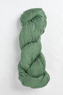 Image of Berroco Modern Cotton 1661 TF Green