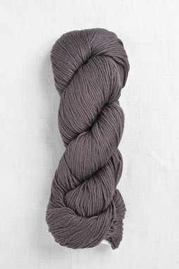 Image of Berroco Modern Cotton 1667 Providence
