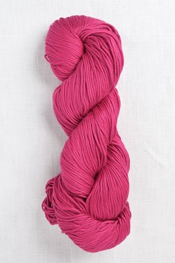 Image of Berroco Modern Cotton 1668 Rosecliff